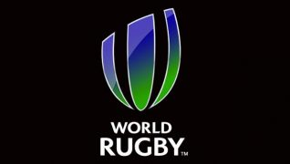 World Rugby's Visit to Alaska